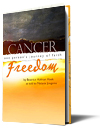 Cancer Freedom