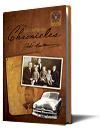 The Geertsema Chronicles