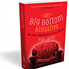 Book review: Big Bottom Blessing