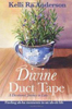 Book review: Divine Duct Tape