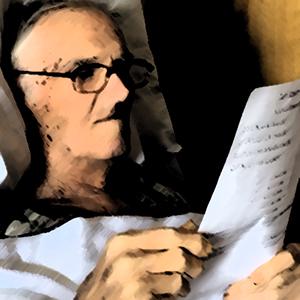 Gramp reading