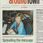 NWItimes_080522_200
