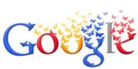 google's digital obituary option