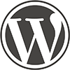 blog options for digital obituary