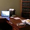 LifeLines office