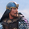 Things I liked about <br /><em>Exodus: Gods and Kings</em> thumbnail