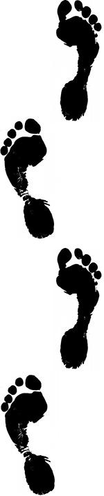 feet_150