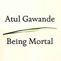 book review being mortal