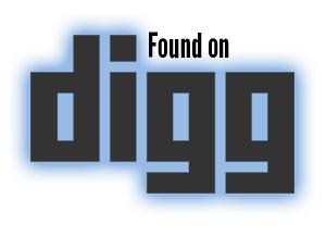 DiggVideo_300