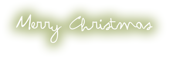 Merry-Christmas_570